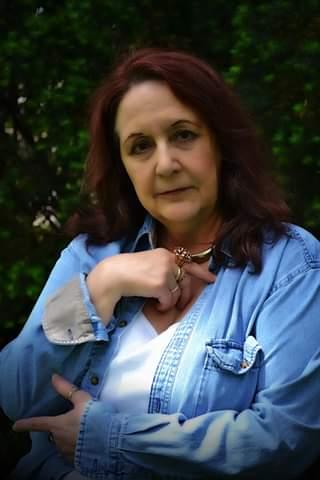 Deborah Cullins Smith